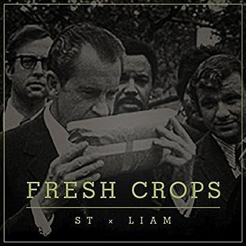 Fresh Crops