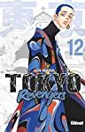 Tokyo Revengers Edition simple Tome 12