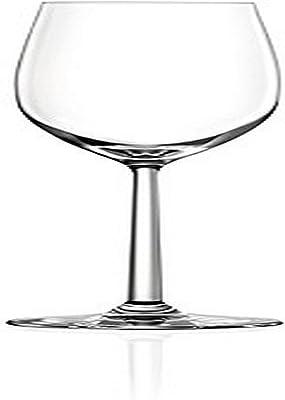 Arvindgroup Glassware 04 33010 Set, Glass