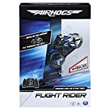 Air Hogs Flight Rider Radio Control (BIZAK 61924646)