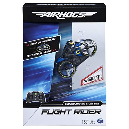 Air Hogs Flight Rider Radio Control (BIZAK 61924646)