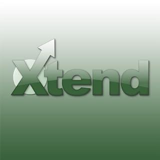 XtendCU Mobile