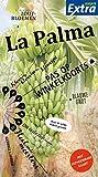 ANWB Extra La Palma