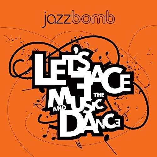 Jazzbomb