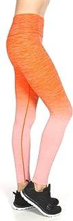 SERENITA Workout Leggings for Women. High Wast Athletic Leggings Women. Compression Pants Women. Gym Leggings Women
