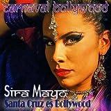 Santa Cruz Es Bollywood (Carnaval Santa Cruz de Tenerife 2013)