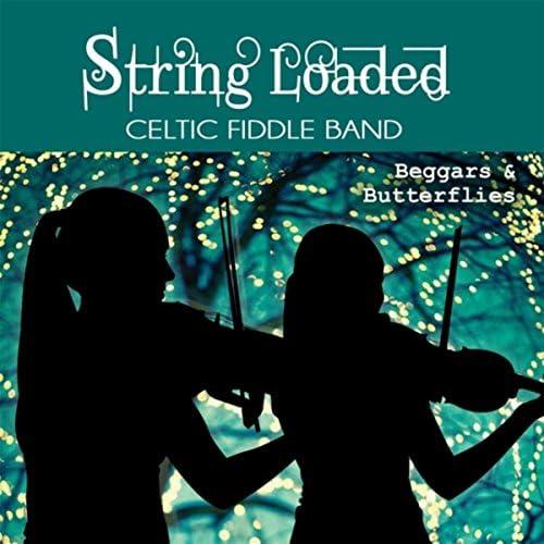 String Loaded