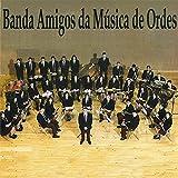 Banda Amigos da Música de Ordes