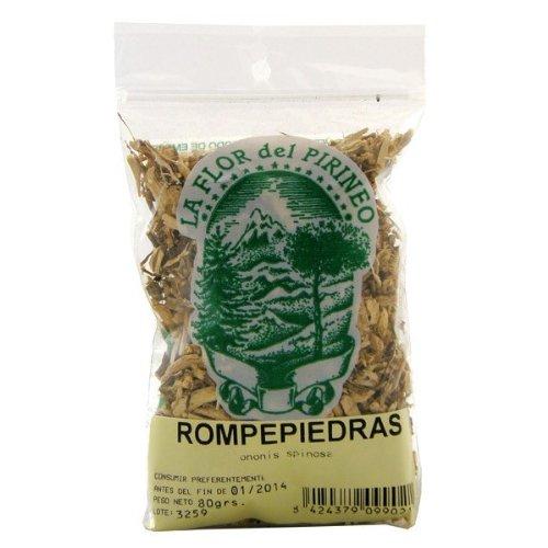 ROMPEPIEDRA 80 GR LA FLOR D