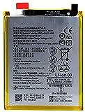 Bateria Interna para Huawei P Smart, P8 Lite 2017, P9, P9 Lite, P10 Lite, P20 Lite, Y6 2018, Y7 2018 / Honor 5C, 6X, 7, 7A, 7C, 7 Lite, 8, 9 Lite/Enjoy 7S, 8, 8e, Modelo HB366481ECW, 3000 mAh