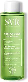 SVR sebiaclear_micro-peel 150ml