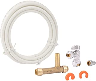 SharkBite 25024 Plumbing Installation Kit