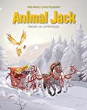 Animal Jack - Tome 5 - Revoir un printemps