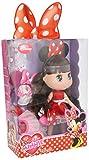 I love Minnie–Festliche Kleider (Berühmte 700011720)