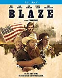 Blaze [Edizione: Stati Uniti]