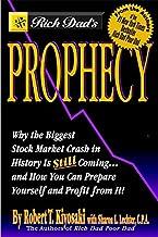 Rich Dad's Prophecy