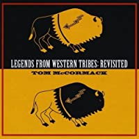 Legends From Western Tribes: Revisited (2013-05-03)