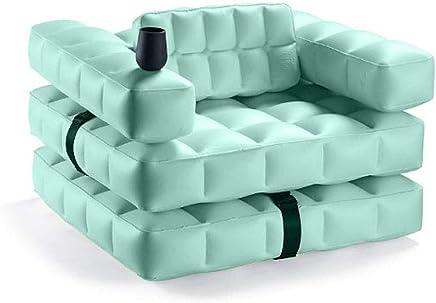 Amazon.es: Sofa Cama Hinchable