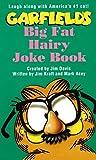 Garfield Big Fat Hairy Joke Book