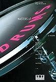 Masters of Drums: Alles über 16 Top Drummer - Claus Fischer