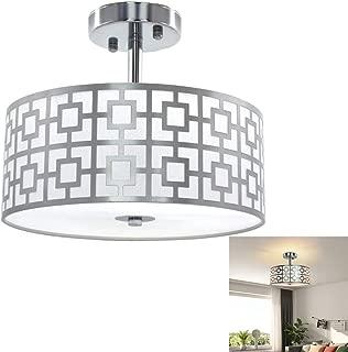 Best side mount light fixture Reviews