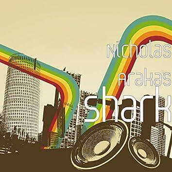 Shark - EP