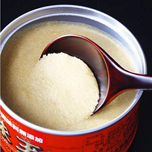ユウキ食品『化学調味料無添加味玉』