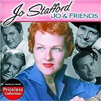 Jo Stafford & Friends