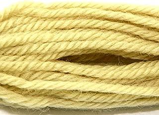 DMC 4 Ply Tapestry Wool 8m 7501 - per skein