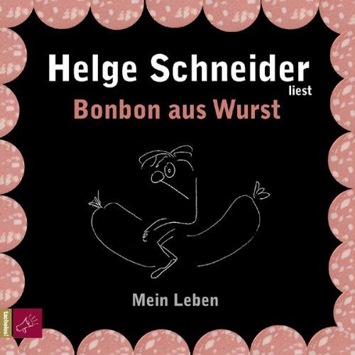 Bonbon aus Wurst Titelbild