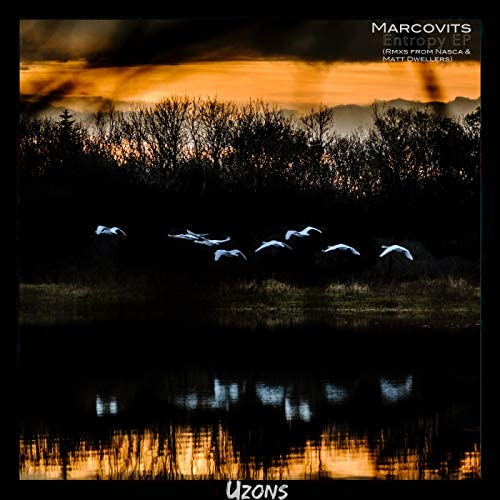 Marcovits, Nasca & Matt Dwellers
