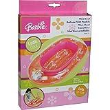 Barbie Barco hinchable 93X66 cm