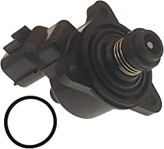 Best 1997 mitsubishi eclipse idle air control valve Reviews