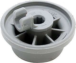 Bosch Roue Panier Inférieur Lave-Vaisselle Neff Siemens Pièce N° 165314