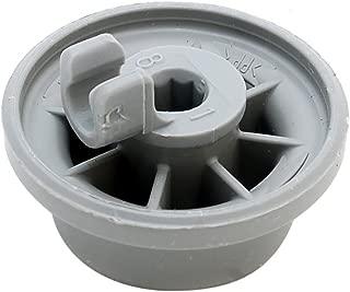 165314 Bosch Dishwasher Lower Dishrack Wheel