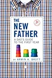 New Father Books