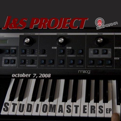 Studiomasters