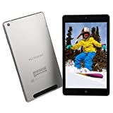 NuVision 8-inch Full HD (1920 x 1200) IPS...