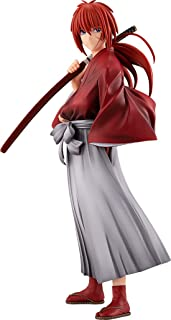 Good Smile Company - Rurouni Kenshin - POP UP PARADE Kenshin Himura