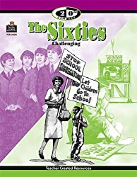 The Sixties Unit History Study (AFFILIATE)