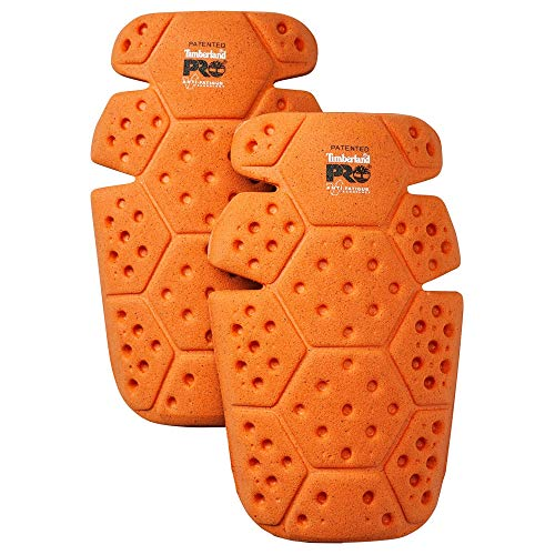 Timberland PRO Men's A3T6I Knee Pad - One Size Fits All - Color Not Applicable