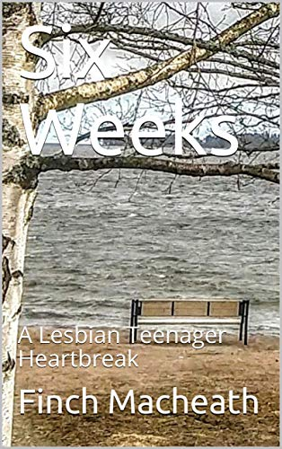 Six Weeks: A Lesbian Teenager Heartbreak