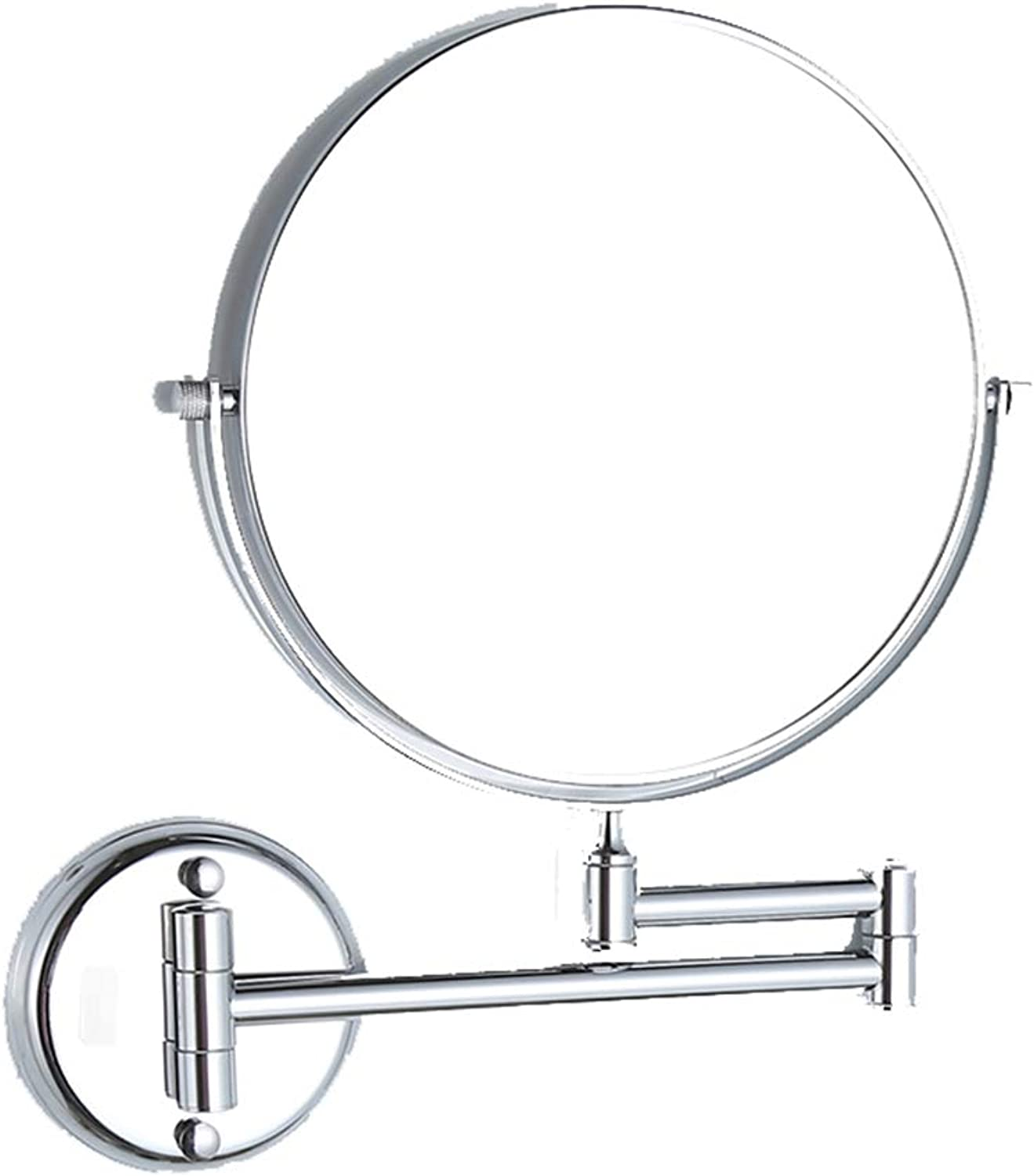 Bathroom Bathroom Vanity Mirror Beauty Mirror Double-Sided