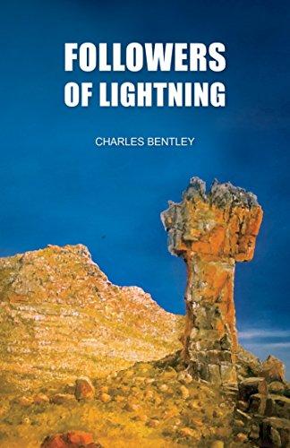 Followers of Lightning (English Edition)