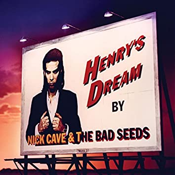 Henry's Dream (2010 Remastered Version)