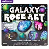 Galaxy Paint Your Own Rock Art by Horizon Group USA