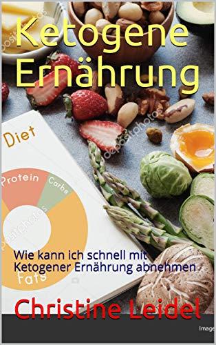 Ketogene Ernährung: Wie kann ich schnell mit Ketogener Ernährung  abnehmen (Wie kann ich schnell mit Ketogener Ernährung     ährung  abnehmen 1)