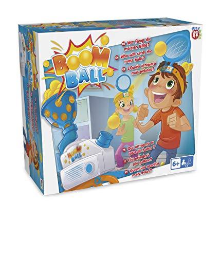 IMC Toys Boom Ball, juego de mesa (Innovación 95977) , color/modelo surtido