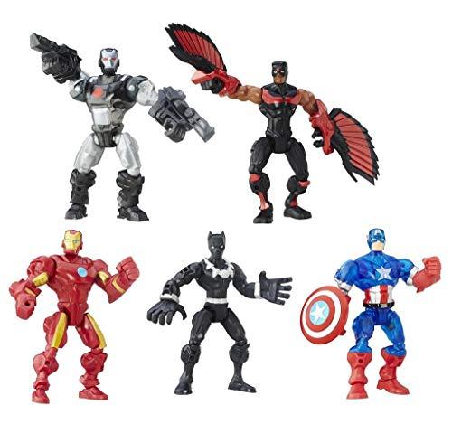 environ 30.48 cm Marvel avengers Titan Hero série Thor New 12 in figurine avec marteau NEW IN BOX