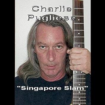 Singapore Slam